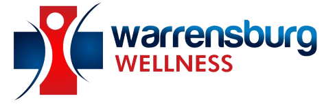 Warrensburg Wellness, LLC